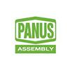 PANUS