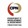 cpn logo