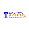 Sangthong