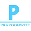 prayoonvit
