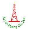 sriauthong