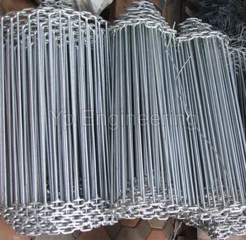 galvanized-3