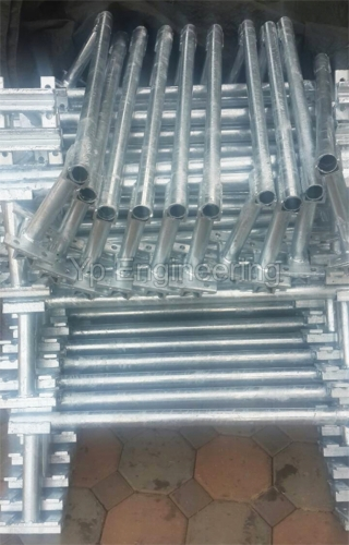 galvanized-9